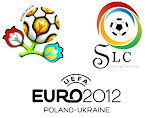 LOGO EURO SLC 2012