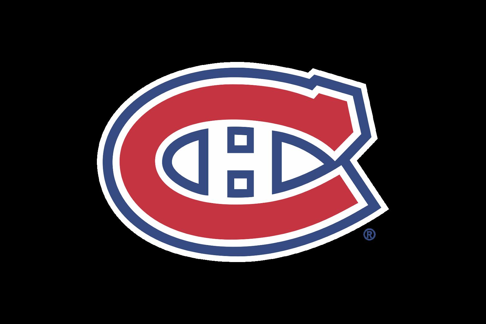 Montreal canadiens logo logo share - Montreal canadians logo ...