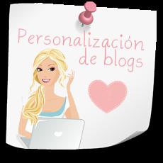 Blog que sigo