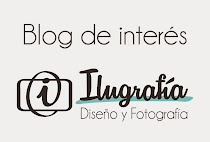Blog ilugrafía