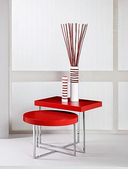 http://www.portobellostreet.es/mueble/16101/Mesas-Modernas-Nido
