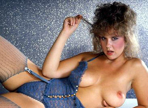 Linda Blair Nude Sey Italian Playboy Spread And Oui Magazine