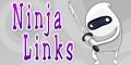 Ninja Links