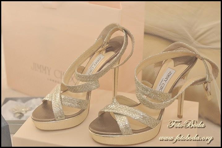zapatos de novia - el complemento perfecto | fotoboda-fotografos de