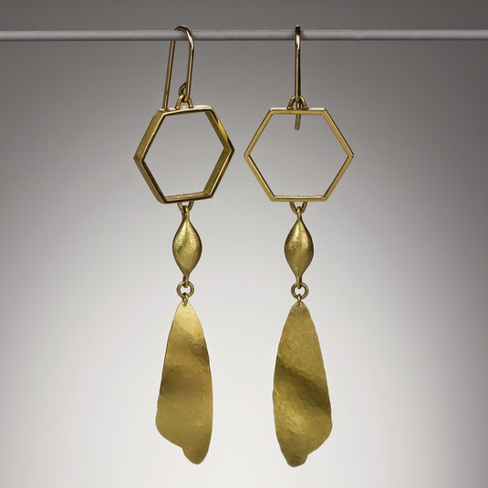 http://www.quadrumgallery.com/jewelry/product/deconstructed-wasp-earrings
