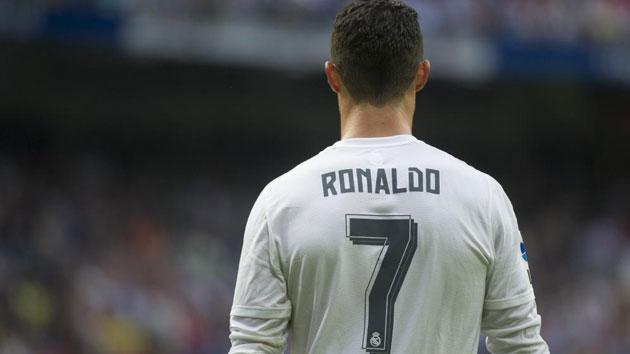 PSG Jadi Klub Yang Tepat Untuk Ronaldo