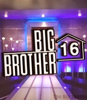 Big Brother US S16E13 480p HDTV x264-mSD