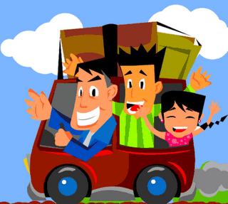 Ucapan Lebaran 2013 :: SMS BBM Status Facebook Idul Fitri Terbaru ...