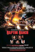 Raptor Ranch (2013) ()