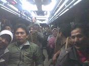 Tour Cirebon - Bogor 12 juli 11, SMK Negeri 1 Kedawung Cirebon