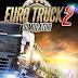 Euro Truck Simulator 2 Game Free Download