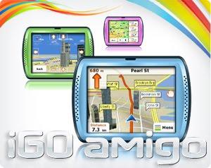 Download iGO Amigo 8.4.2.109504