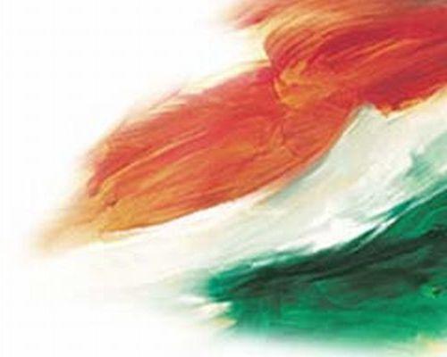 Wallpaper Vista Hd 1080p Indian Flag Animated Wallpaper