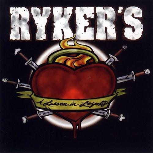 Ryker's - Lowlife
