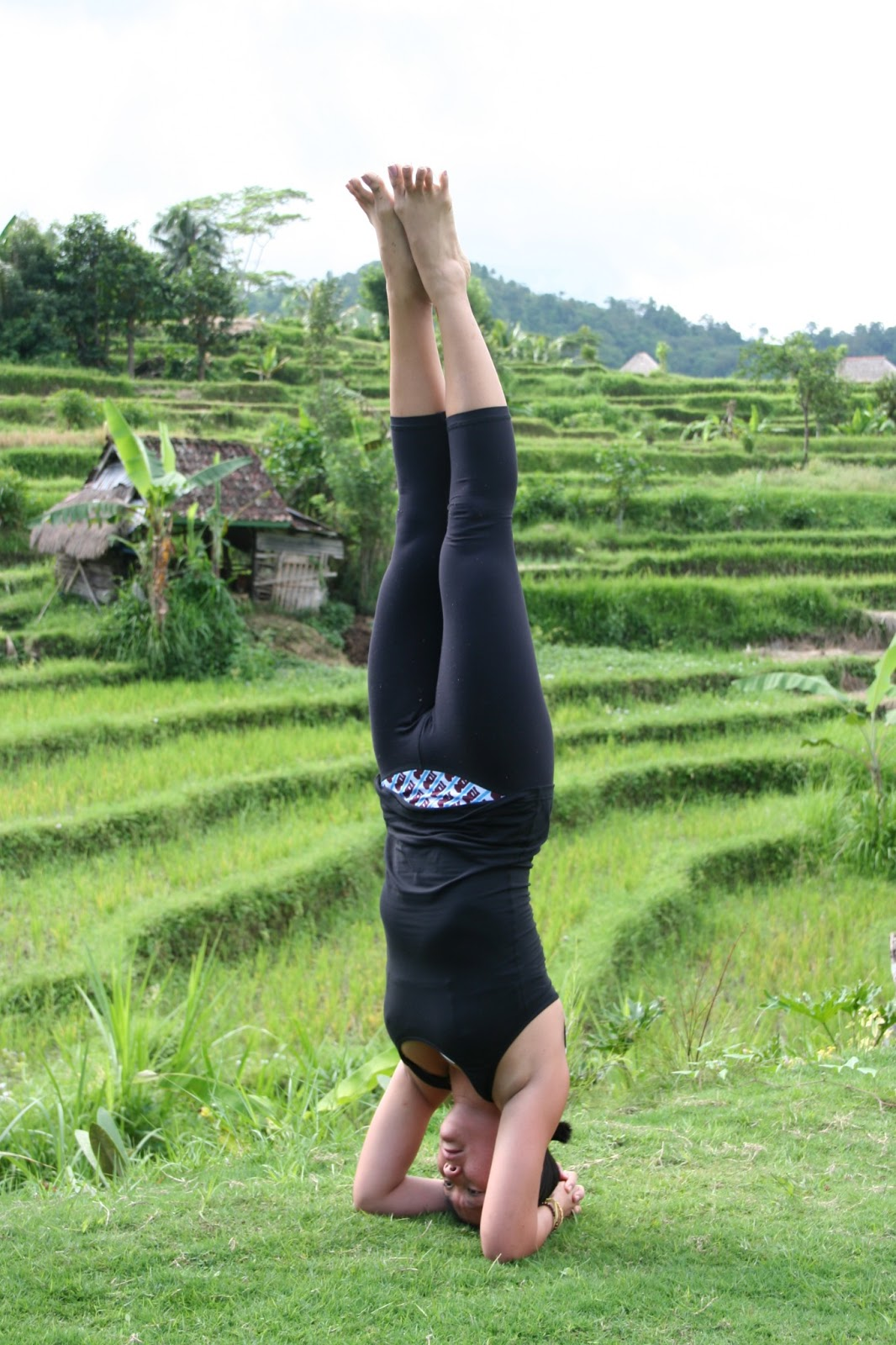 Discussion on this topic: Pyramid Pose or Parsvottonasana, pyramid-pose-or-parsvottonasana/