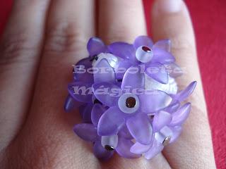 Os meus aneis de flores Anel%2Bde%2Bflores%2Bem%2Bperolas%2Bem%2Blilas