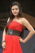 actress Shipra photos gallery-thumbnail-4