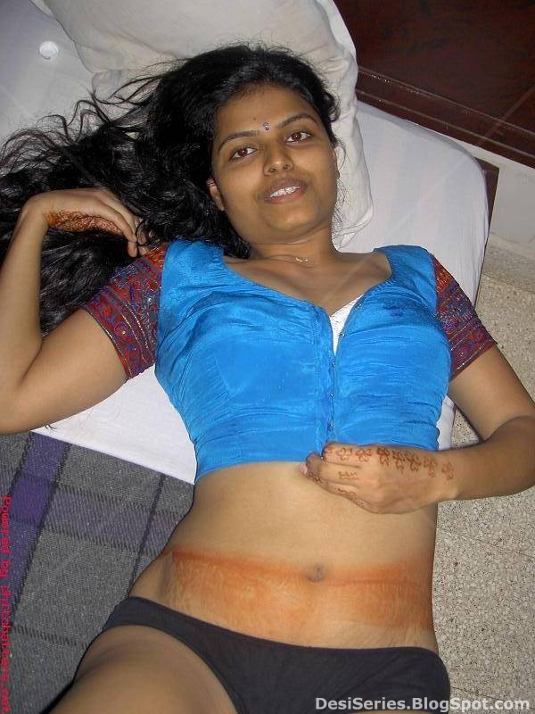 aunty fully naked hot pics