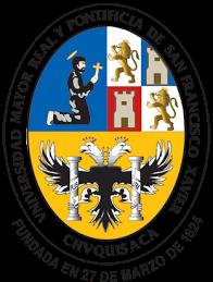 Acceso Universitario - USFX