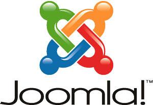 Hướng dẫn cài đặt Joomla trên máy tính