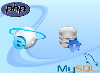 Building a Web Site Using PHP and MySQL