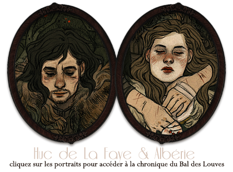 http://lectures-de-vampire-aigri.blogspot.fr/2012/08/le-bal-des-louves-la-chambre-maudite-de.html