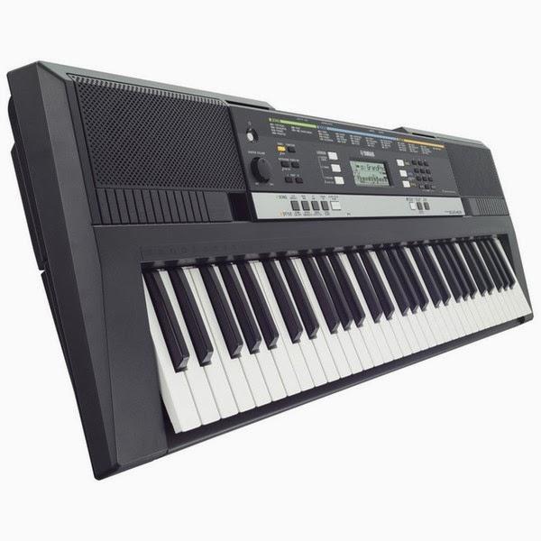 Genuine Yamaha iPad//iPhone//iPod Touch USB MIDI Interface Cable i-UX1