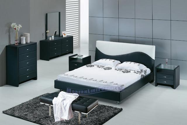 Modern Badroom Design Wallpapers Free Download