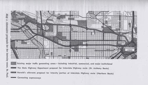 http://www.streetsofsaintpaul.com/2014/06/city-planner-george-herrold-and.html