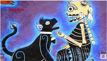 VIDEO: 6 INVENTOS MEXICANOS  QUE CAMBIARON AL MUNDO
