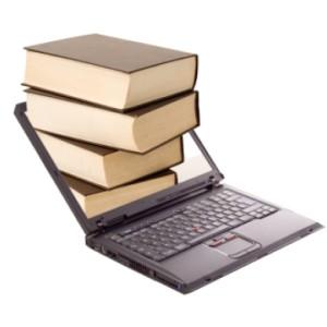 Livros completos de MTC online