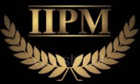 IIPM Kolkata