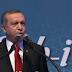 Ερντογάν: Πρέπει να εξαφανιστούν ISIS και PKK - ΒΙΝΤΕΟ