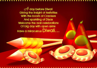Send Free Happy Diwali 2015 wishes via whatsapp