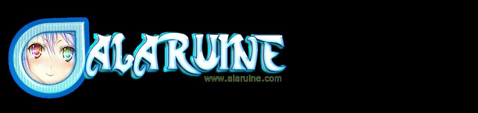 aLaruine