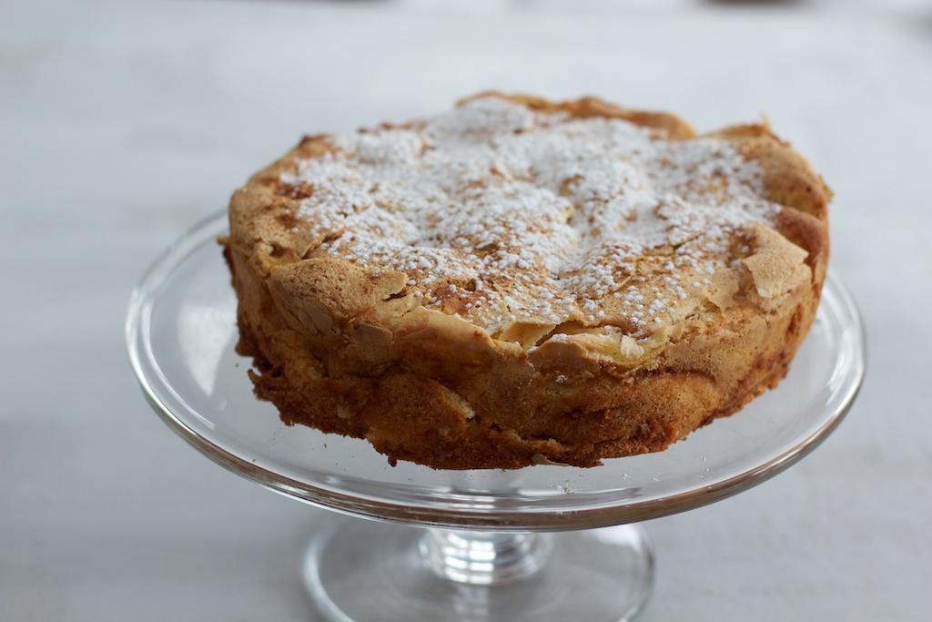 with apple ice apple pie the apple of my eye apple pie apple pie mom s ...