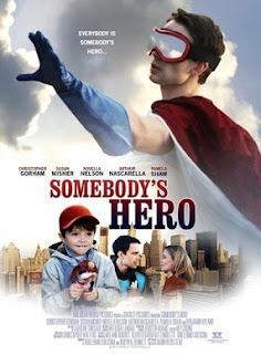 Assistir Filme Capitão América: O Herói de Todos Dublado Online