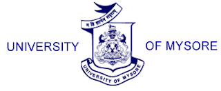 B.Ed. CBCS Examination Results 2012 University of Mysore