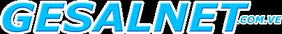 GESALNET.COM.VE