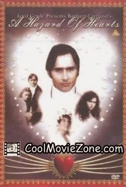 A Hazard of Hearts (1987)