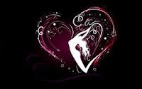 LoveRn