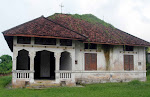 Rumah Belanda