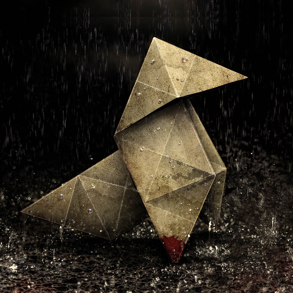 http://2.bp.blogspot.com/-NurRnBMKZcg/TctLJ33YvWI/AAAAAAAAAJg/jrSrWZobiOE/s1600/heavy-rain.jpg