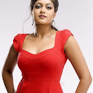 Meghna Raj Spicy Latest Stills