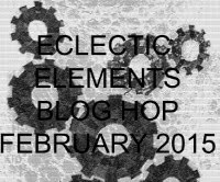 Tim Hotlz Blog Hop 2015