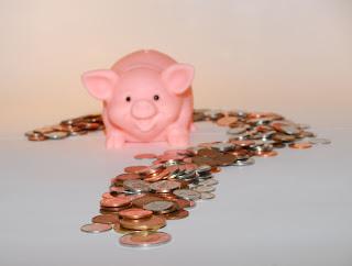 Ahorrar no es tan buena idea en estos tiempos