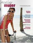 atelier mujer 16.7.12
