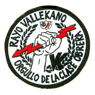 Rayo Vallekano