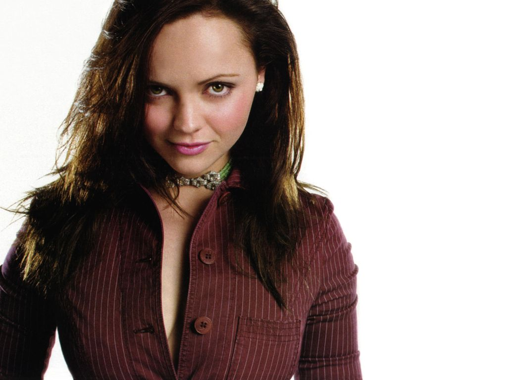 Christina Ricci Hot Pictures, Photo Gallery & Wallpapers Christina Ricci