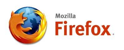 Mempercepat Firefox